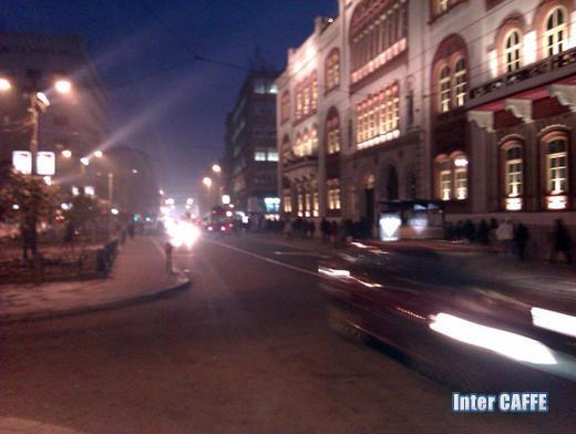 http://www.odlican.com/d/11074-5/2012-beograd-uoci-nove-godine.jpg