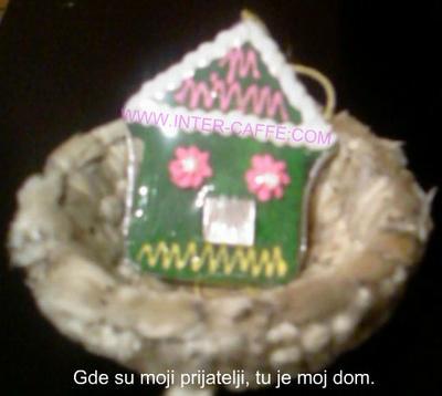 http://www.odlican.com/d/11144-2/inter-caffe.jpg