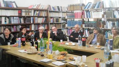 http://www.odlican.com/d/11236-2/Dan+Svetog+Save+u+biblioteci+Ku__evo.JPG