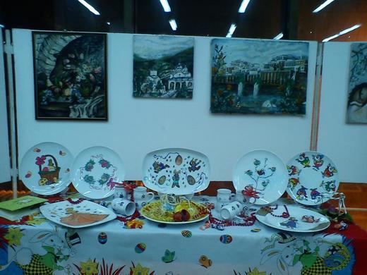 Slike odlican.com » Recent Updates » veligdenski dekoracii