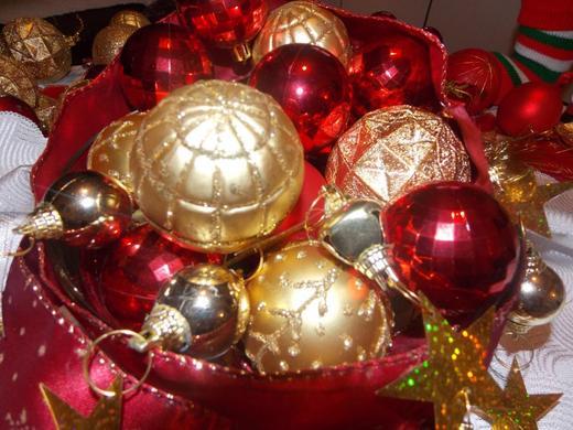 http://www.odlican.com/d/12698-2/lampioni.jpg