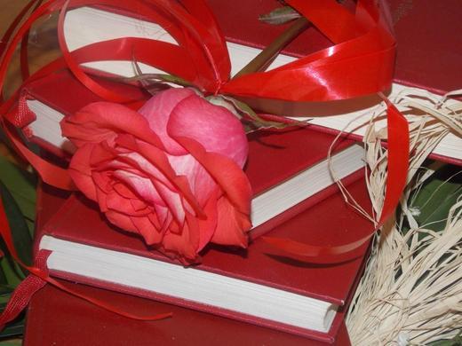 http://www.odlican.com/d/12855-2/roza.jpg