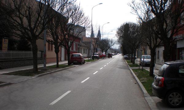 http://www.odlican.com/d/12928-2/pancevo-lep-grad.jpg