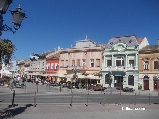 http://www.odlican.com/d/13921-3/dunavska-ulica.JPG