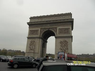 http://www.odlican.com/d/14022-3/Arc+de+Triomphe.jpg