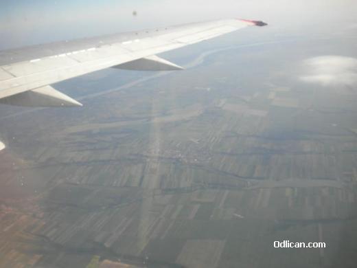 http://www.odlican.com/d/14045-3/U+oblacima.jpg