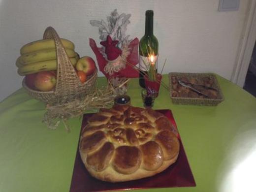 http://www.odlican.com/d/14735-2/Sretan+Bozic_.jpg