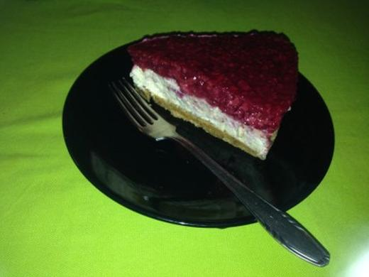 http://www.odlican.com/d/14748-2/Chesse+cake.jpg
