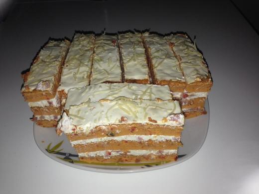 http://www.odlican.com/d/14756-2/Slana+torta+sa+ajvarom.JPG