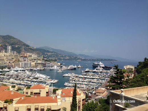 http://www.odlican.com/d/14941-3/Monaco-+Monte+Carlo.JPG