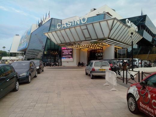 http://www.odlican.com/d/15102-2/Casino.jpg