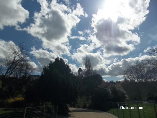http://www.odlican.com/d/15295-3/Igra+oblaka.JPG