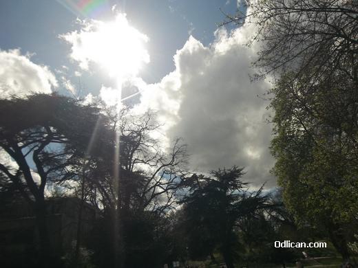 http://www.odlican.com/d/15303-3/Odsjaj+sunca.JPG