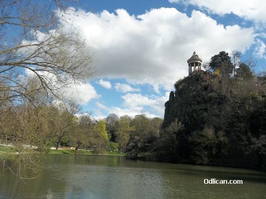 http://www.odlican.com/d/15307-3/Panorama.JPG