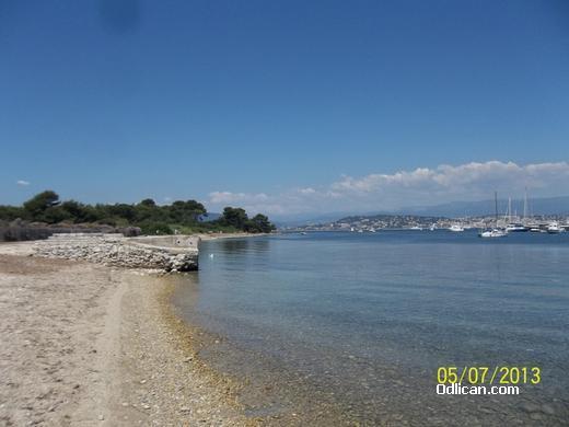 http://www.odlican.com/d/15389-3/Plaza+na+ostrvu.JPG