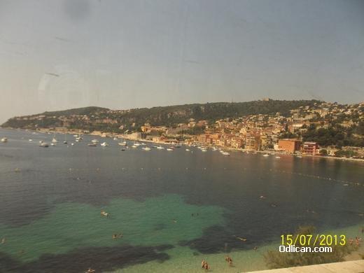 http://www.odlican.com/d/15423-3/Na+putu+do+Monaca.JPG