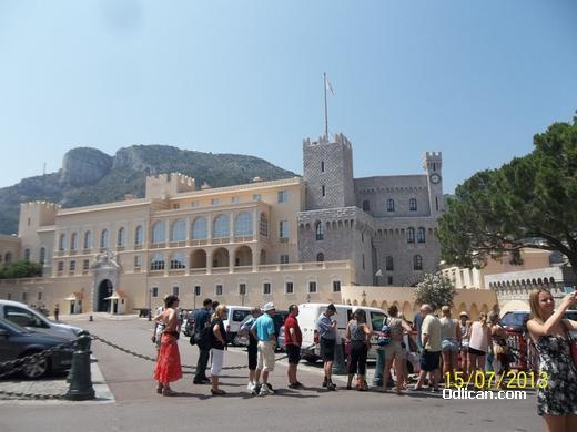 http://www.odlican.com/d/15431-3/Princeva+palata.JPG