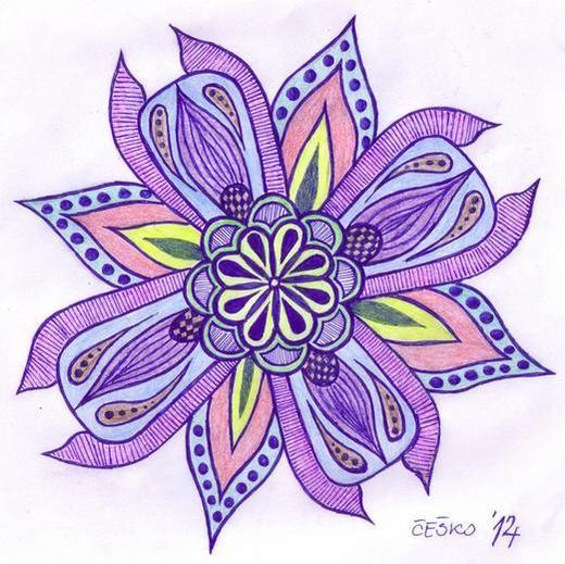 http://www.odlican.com/d/15452-9/doodle.jpg