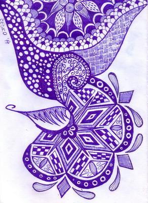 http://www.odlican.com/d/15461-2/doodle1a.jpg