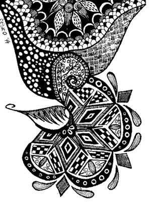 http://www.odlican.com/d/15466-2/doodle2a.jpg