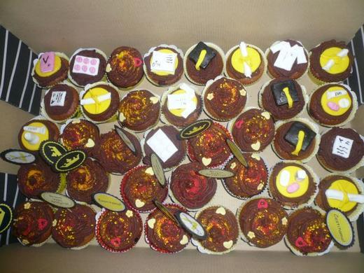 http://www.odlican.com/d/15532-2/maffins.jpg