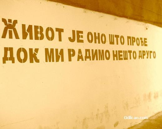 http://www.odlican.com/d/1557-13/smisao-zivota.jpg