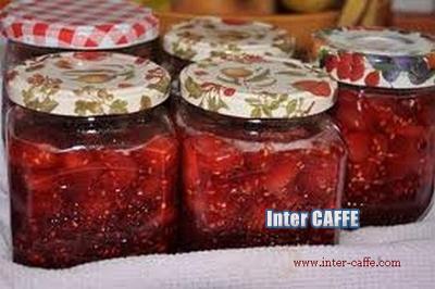 http://www.odlican.com/d/15891-3/marmelada.jpg