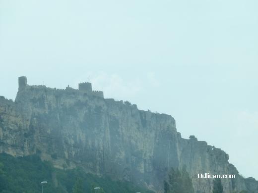 http://www.odlican.com/d/16205-3/Dvorac.jpg
