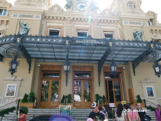 http://www.odlican.com/d/16221-3/Casino+Monte+Carlo.JPG