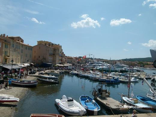 http://www.odlican.com/d/16340-3/Saint+Tropez.jpg
