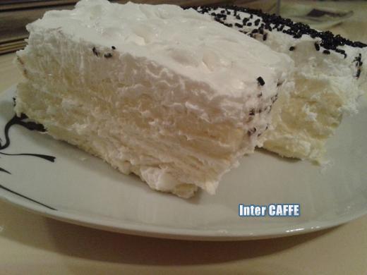 http://www.odlican.com/d/16858-3/rozen+torta.jpg