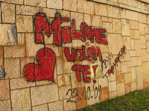 http://www.odlican.com/d/16977-2/nova+godina+2011+269a.jpg