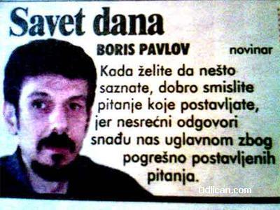 http://www.odlican.com/d/1710-2/boris-pavlov-savet.jpg
