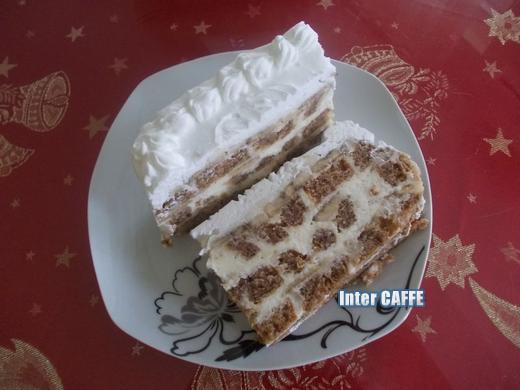 http://www.odlican.com/d/17143-3/torta-od-banana_001.jpg