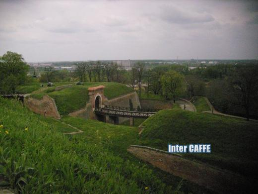 http://www.odlican.com/d/17717-3/Petrovaradin.jpg
