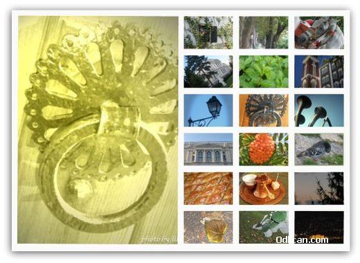 http://www.odlican.com/d/2367-2/Picnik+collage.jpg