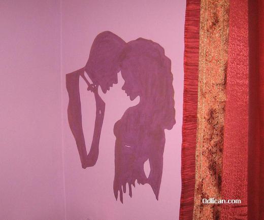 siluete by me