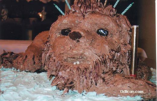 http://www.odlican.com/d/2467-9/Rodjendanska+torta.jpg
