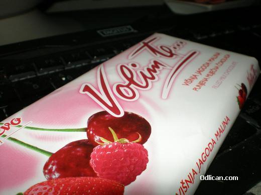 http://www.odlican.com/d/2486-8/volim-te-cokolada.jpg