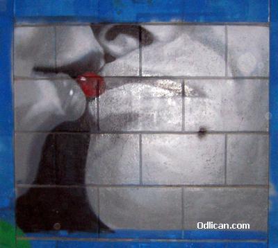 http://www.odlican.com/d/2992-3/ns-grafit-1a.jpg