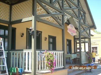 http://www.odlican.com/d/3146-3/kafe-basta.jpg