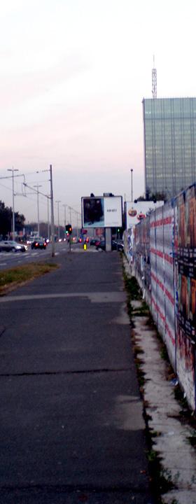 http://www.odlican.com/d/3712-3/novi-beograd-plakati.jpg