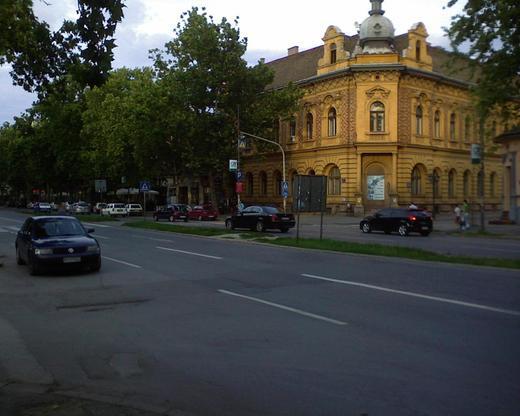 http://www.odlican.com/d/5153-2/novosadska-ulica.jpg