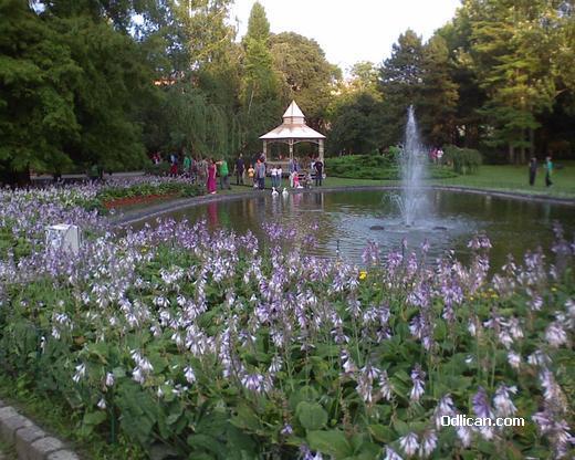 http://www.odlican.com/d/5171-3/dunavski-park.jpg