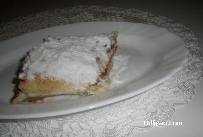 http://www.odlican.com/d/6299-3/savijaca.JPG