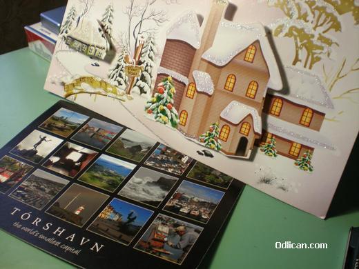 http://www.odlican.com/d/6583-3/novogodisnje-cestitke-2010.jpg