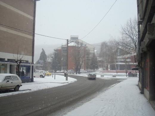 http://www.odlican.com/d/6917-2/ulaz+u+Kucevo.jpg