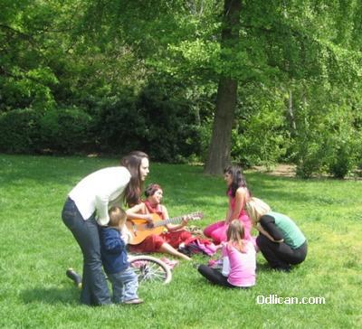 http://www.odlican.com/d/694-15/mame+u+parku.JPG