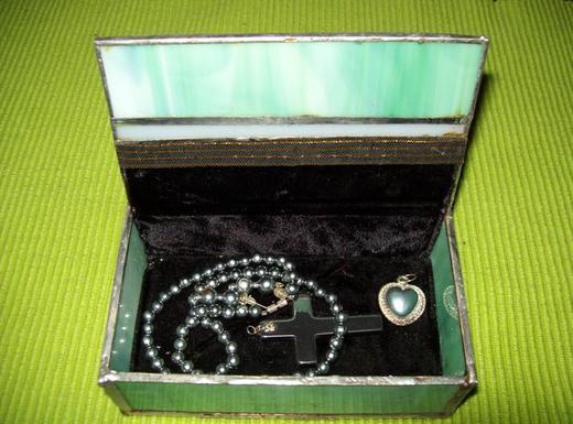 http://www.odlican.com/d/7026-4/Tiffany+kutijica+za+nakit.jpg