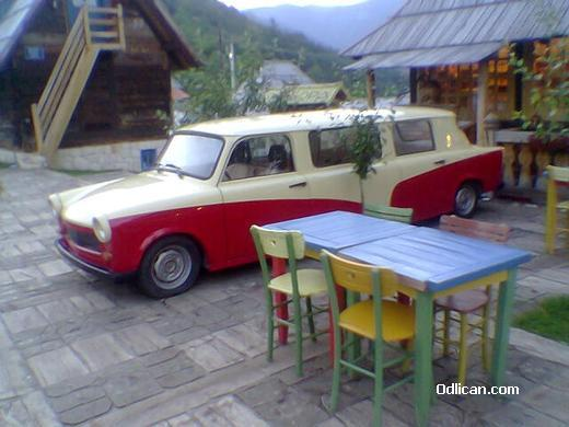 http://www.odlican.com/d/748-13/Mokra+gora.jpg